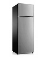 Холодильник Midea HD-383FN(ST)