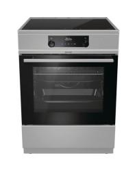 Кухонная плита Gorenje EIT 6355 XPD
