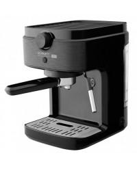 Кофеварка Scarlett SC-CM 33015