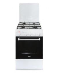 Кухонная плита Cezaris ПГЭ 1000-07