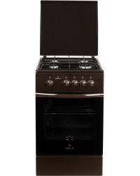 Кухонная плита Greta 1470-00-16 K АА