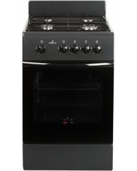 Кухонная плита Greta 1470-00-17 C АА