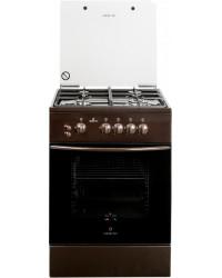 Кухонная плита Greta 600-00-06 K АА