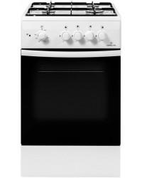 Кухонная плита Greta 1470-ГЭ-41 Б АА