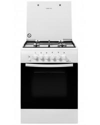 Кухонная плита Greta 600-ГЭ-09 Б АА