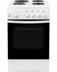 Кухонная плита Greta 1470-Э-41 Б