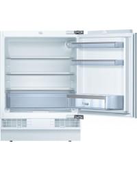 Холодильник Bosch KUR15ADF0
