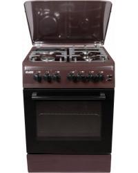 Кухонная плита Klass T 6314 E4 D.Brown