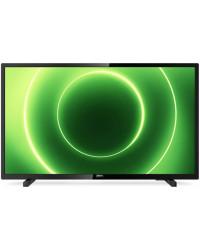 Телевизор Philips 32PHS6605/12