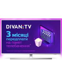 Телевизор Philips 58PUS8545/12