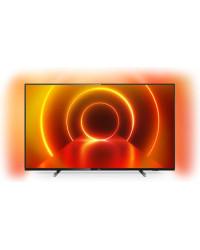 Телевизор Philips 75PUS7805/12