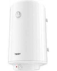 Водонагреватель Tesy DRY 50V