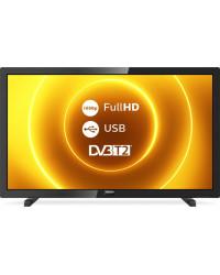 Телевизор Philips 24PFS5505/12