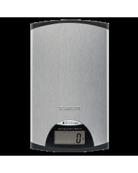 Кухонные весы Scarlett SC-KS 57 P97