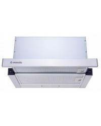 Вытяжка Minola HTL 5314 I 750 LED