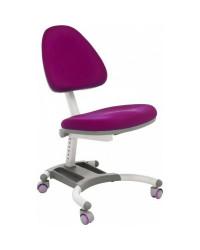 Детское кресло GT Racer C-1235 Purple