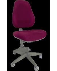 Детское кресло GT Racer C-1253 Purple