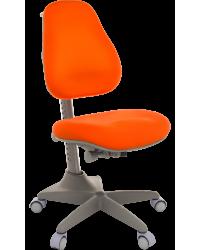 Детское кресло GT Racer C-1253 Orange