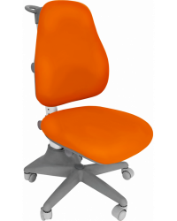 Детское кресло GT Racer C-1240A Orange