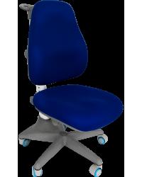 Детское кресло GT Racer C-1240A Dark Blue