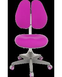 Детское кресло GT Racer C-1234 Purple