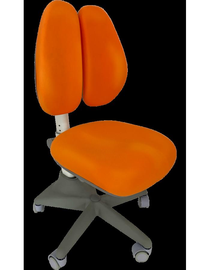 Детское кресло GT Racer C-1234 Orange