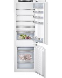 Холодильник Siemens KI86SAFE0