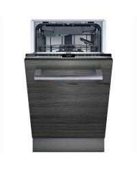 Посудомоечная машина Siemens SR63HX65ME