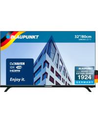 Телевизор Blaupunkt 32WС955
