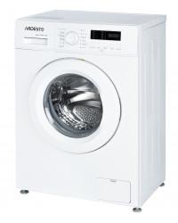 Стиральная машина Ardesto WMS-7109W