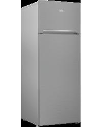 Холодильник Beko RDSA 240K 20XB
