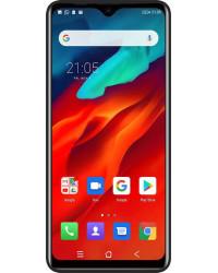 Мобильный телефон Blackview A80 Pro 4/64GB Dual SIM Black OFFICIAL UA