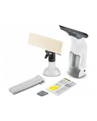 Стеклоочиститель Karcher WV 1 Plus (white) (1.633-202.0)