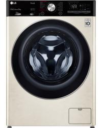 Стиральная машина LG F4V5VS9B