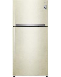 Холодильник LG GR-H 802 HEHZ