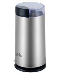 Кофемолка Monte MT-1404