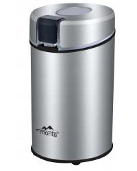 Кофемолка Monte MT-1405