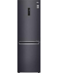 Холодильник LG GA-B 459 SBUM