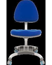 Детское кресло GT Racer C-1235 Dark Blue