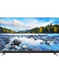 Телевизор Grunhelm GT9FLSB32