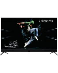 Телевизор Grunhelm GT9FLSB43