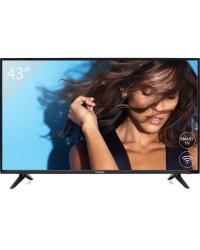 Телевизор Vinga S43FHD20B
