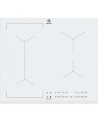 Варочная поверхность Electrolux EIV 63440 BW