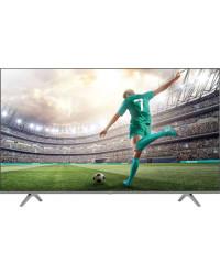 Телевизор Hisense 65A7400F