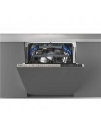 Посудомоечная машина Candy CDIMN4S613PS