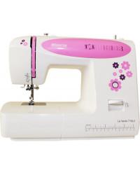 Швейная машинка Minerva LA VENTO LV710