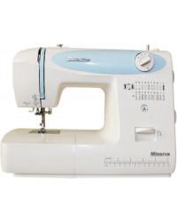 Швейная машинка Minerva LA VENTO LV730