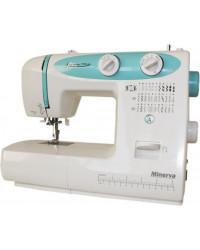 Швейная машинка Minerva LA VENTO LV770