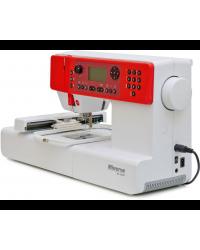 Швейная машинка Minerva MC450ER