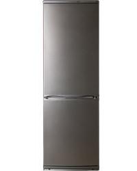 Холодильник Атлант ХМ-6021-182